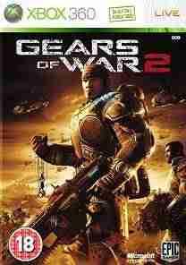 Descargar Gears Of War 2 [Spanish] por Torrent